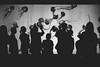 Shanghai Ocean Aquarium (待宵草 (Gino Zhang)) Tags: 11891 50mm a7rmarkii bw cropped ff fullframe ilce7rm2 leica lujiazui mirrorless monochrome rotated sony shanghai summilux summiluxm summiluxm11450asph a7rii alpha 上海 陆家嘴 陸家嘴 黑白 touristsvisitors