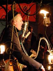 Song et Lumiere (failing_angel) Tags: 020916 london southwark bankside tatemodern tate greatfire350 compagniecarabosse firegarden greatfireoflondon