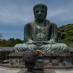 Temple Daibutsu, Kamakura thumbnail