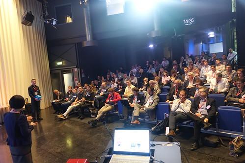 EPIC ESA 2017 (14)