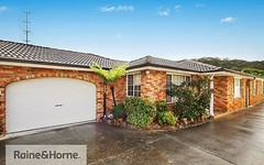 2/28 Flounder Road, Ettalong Beach NSW