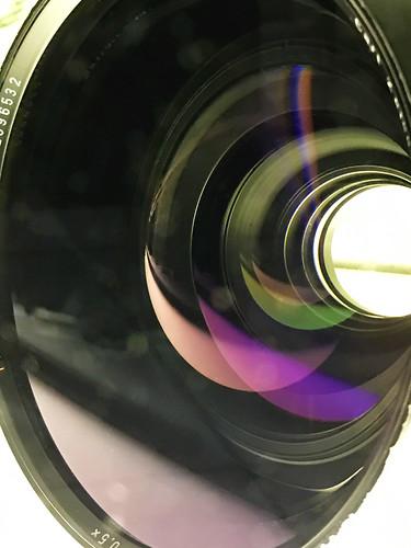 lens of kubrick 3