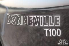 Triumph-Bonneville-T100 (13)