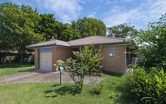Unit 2/4 Cain Court, Byron Bay NSW