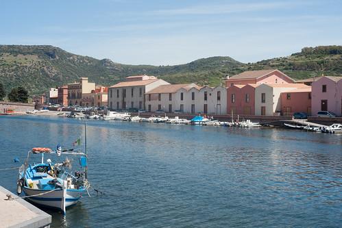 Sardinia 2017 - DSC07984.jpg