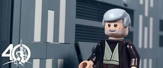 7. Kenobi