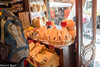 _DSC9318 (Mario C Bucci) Tags: amarelo trento verona italia parma presunto crudo romeu e julieta lago de garda auto estrada montanhas tuneis tunel arena lojas beneton cachorro chuva fina vinho queijo salame