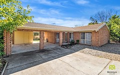 1/10 Kingscote Crescent, Bonython ACT