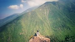 Huacapune (pattyesqga) Tags: mountains trekkings trekking trekk hiking hike nature landscape travelblogger travelgirl peru perú peruana peruvian trip roadtrip adrenaline camping backpacker wanderlust southamerica sudamérica latinoamerica latingirl latina