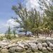 NG Cruise Day 3 Cococay Bahamas 2017 - 004