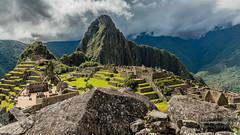 Machu Picchu -_DSC0587