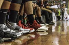 Waiting (guanaeslucas) Tags: basquete basket basketball basquetebol pallacanestro baloncesto esporte esportes sport sports canon dslr t69 760d game jogo play bola ball indoor ginásio bauru brasil brazil