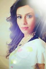 Bollywood Actress SALIYA Hot Photos Set-2 (19)