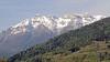 Mount Vigolana (Venetian Prealps) (ab.130722jvkz) Tags: italy trentino alps easternalps venetianprealps mountains