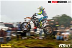 Motocross4Fecha_MM_AOR_0418