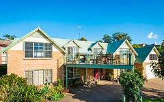 109 Tura Beach Drive, Tura Beach NSW