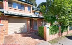 28/10-14 Arthur Street, Merrylands NSW
