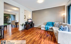 13/1 Checkley Court, Ermington NSW