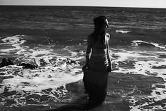 Euphoria (#168) (dksmediasolutions) Tags: alinazilbershmidt dksmediasolutions davidksmith model abaloneshorelinepark actress beach beauty glory nature ocean photography shore shoreline wild wonder ranchopalosverdes ca usa