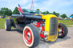 American Hot Rod (J.L. Ramsaur Photography) Tags: jlrphotography nikond7200 nikon d7200 photography photo cookevilletn middletennessee putnamcounty tennessee 2016 engineerswithcameras cumberlandplateau photographyforgod thesouth southernphotography screamofthephotographer ibeauty jlramsaurphotography photograph pic cookevegas cookeville tennesseephotographer cookevilletennessee tennesseehdr hdr worldhdr hdraddicted bracketed photomatix hdrphotomatix hdrvillage hdrworlds hdrimaging hdrrighthererightnow retrocar antiquecar classiccar retro classic antique automobile car vintage vintagecar americanhotrod hotrod americanrelics americana americanflag redwhiteblue oldglory usflag flags engineeringasart ofandbyengineers engineeringisart engineering starsandstripes patriotic patrioticproud starsandbars redwhiteandblue america usa unitedstatesofamerica flames choppedtop chrome