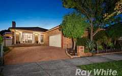 6 Brearley Court, Rowville VIC