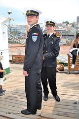 El Velero Rumano Mircea es un velero del tipo barca de tres mástile  (1) (javier_cx9aaw) Tags: elero rumano mircea