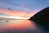 (espinozr) Tags: langkawi malaysia sunset ocean sea island water boat 2017 southeastasia asia berjayalangkawiresort hdr digitalblending