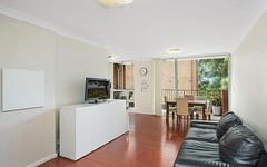 6B/14 Bligh Place, Randwick NSW