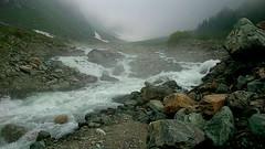 Wild nature (only_sepp) Tags: simplysuperb piandellamussa sturadilanzo balme acqua allnaturesparadise