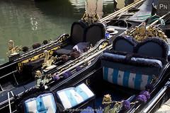 Gondola 4/4 (Pedro Nogueira Photography) Tags: pedronogueiraphotography pedronogueira photography veneza venezia venice water gondola
