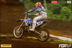 Motocross4Fecha_MM_AOR_0090