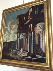Lucca_palazzo_Mansi_0751 (Manohar_Auroville) Tags: palazzo mansi lucca italy toscana tuscany noblesse renaissance manohar luigi fedele