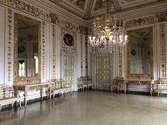 Lucca_palazzo_Mansi_0713 (Manohar_Auroville) Tags: palazzo mansi lucca italy toscana tuscany noblesse renaissance manohar luigi fedele