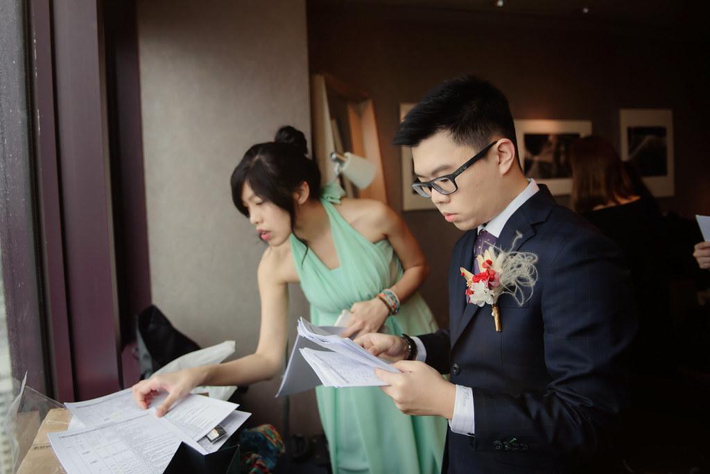 世貿三三, 世貿三三婚宴, 世貿三三婚攝, 台北婚攝, 婚禮攝影, 婚攝, 婚攝小寶團隊, 婚攝推薦-7