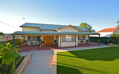 160 Pell Street, Broken Hill NSW