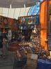 17061608880suq (coundown) Tags: genova suq porto antico culturedelmondo