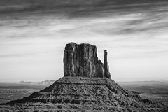 DSC_5768-Edit (tyil.pics) Tags: monumentvalley nationalmonument butte blackandwhite bw nikond800e
