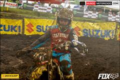 Motocross4Fecha_MM_AOR_0049