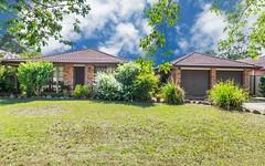 14 Alexander street, Bligh Park NSW