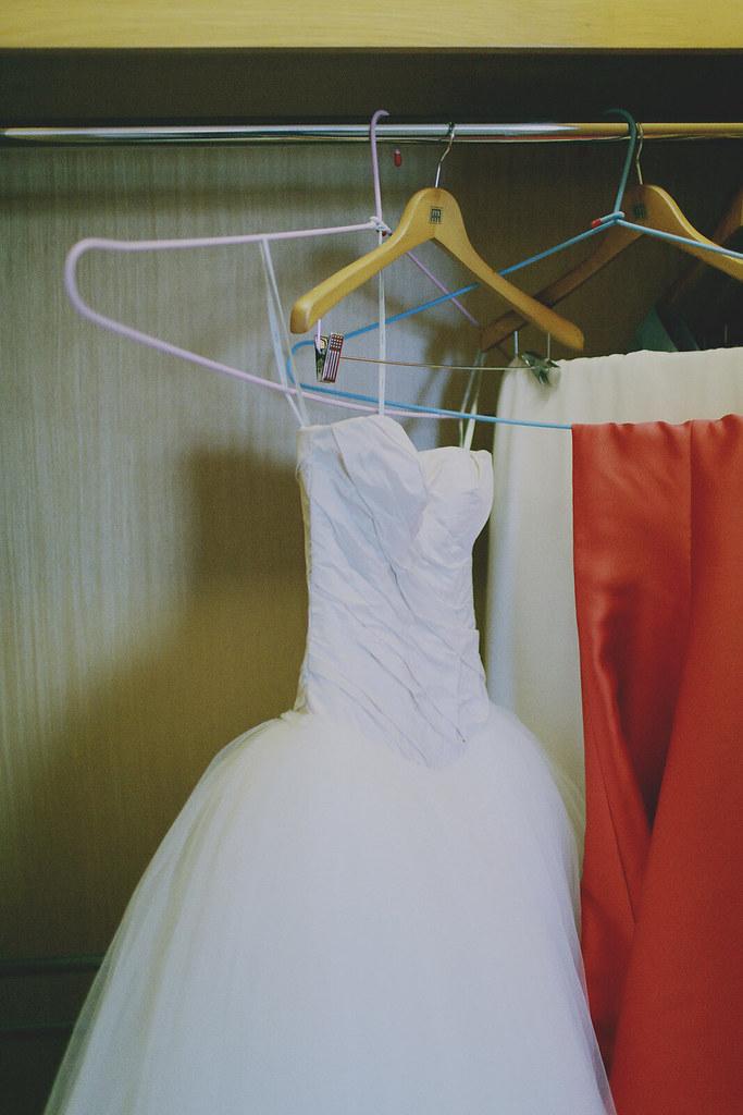 新竹國賓大飯店,婚攝,文定之喜,電影感,電影風格