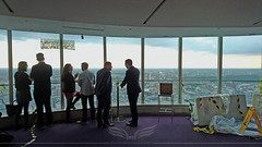 The Establishing Shot: FEAR THE WALKING DEAD LAUNCH – ZOMBIE WALKERS ATTACK 34th FLOOR OF BT TOWER - LONDON [Sony Xperia Z5 Compact] (Craig Grobler) Tags: ckc1ne craiggrobler craigcalder london film tv uk theestablishingshot wwwtheestablishingshotcom theestshot attheestshot fearthewalkingdead thewalkingdead zombies fearthewalkingdeadpremiere bttower launch party dj views ftwd herontower tower42 thegherkin 30stmaryaxe 122leadenhallstreet cheesegratertower leadenhallbuilding cheesegrater onecanadasquare 25canadasquare citigrouptower 20fenchurchstreet thewalkietalkie walkietalkie stpaulscathedral uclcruciformbuilding universitycollegelondon hydepark regentspark bluehour stmaryleboneparishchurch parkviewresidence hdr allsoulslanghamplace thelangham palaceofwestminster housesofparliment clocktower bigben victoriatower portcullishouse foreigncommonwealthoffice fco millenniumeye seacontainershouse oxotower theshard oneblackfriars southbanktower harrods sony sonynex5 nex5