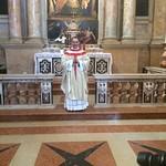 Ordinazione presbiteriale di p. Nicola Docimo