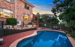 1 Valleyview Place, Kellyville NSW