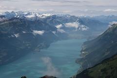 725A8612 (denn22) Tags: swissalps alpen rothorn brienz schweiz be ch switzerland denn22 eos7d