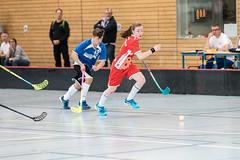 """Stena Line U17 Junioren Deutsche Meisterschaft 2017   63 • <a style=""""font-size:0.8em;"""" href=""""http://www.flickr.com/photos/102447696@N07/35323099376/"""" target=""""_blank"""">View on Flickr</a>"""