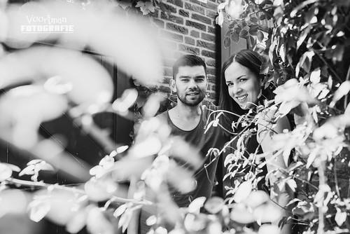 0604 Familieshoot Nieuw-Heeten Voortman Fotografie  (webformaat) (68)