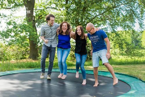 0604 Familieshoot Nieuw-Heeten Voortman Fotografie  (webformaat) (57)