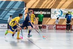 """Stena Line U17 Junioren Deutsche Meisterschaft 2017   134 • <a style=""""font-size:0.8em;"""" href=""""http://www.flickr.com/photos/102447696@N07/35339378626/"""" target=""""_blank"""">View on Flickr</a>"""