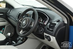 Jeep-Compass-Limited-Interiors (25)