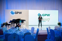 "GPW - Gala 200 Lat Giełdy w Polsce • <a style=""font-size:0.8em;"" href=""http://www.flickr.com/photos/56921503@N06/35363467386/"" target=""_blank"">View on Flickr</a>"